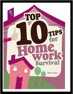 click to download the homework guide