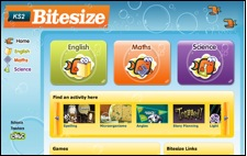 Click for KS2 Bitesize